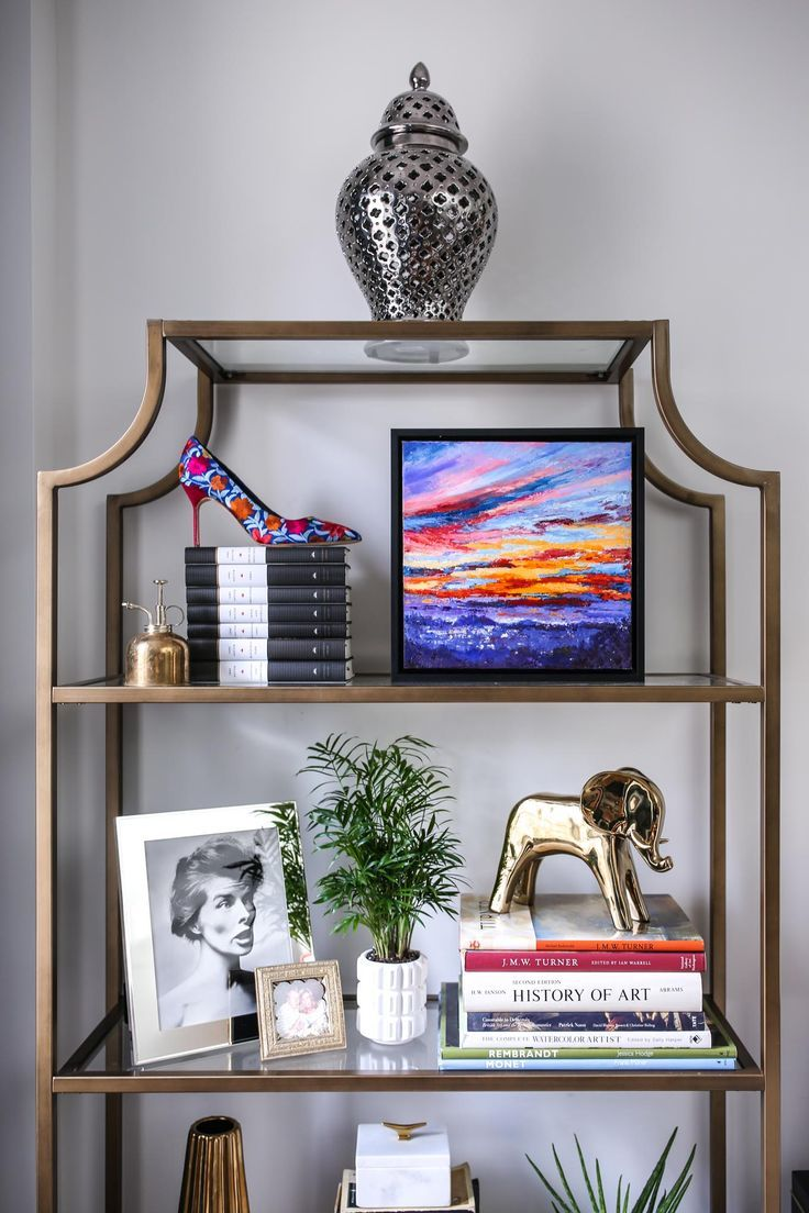 MY HOME OFFICE | MEMORANDUM | NYC Fashion U0026 Lifestyle Blog For The Working  Girl