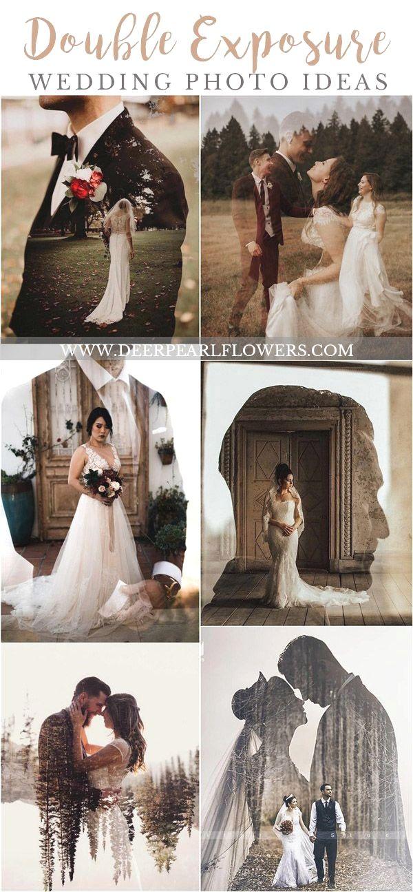 Twice Coverage Wedding ceremony Images Concepts  #wedding ceremony #weddings #weddingideas #photos #