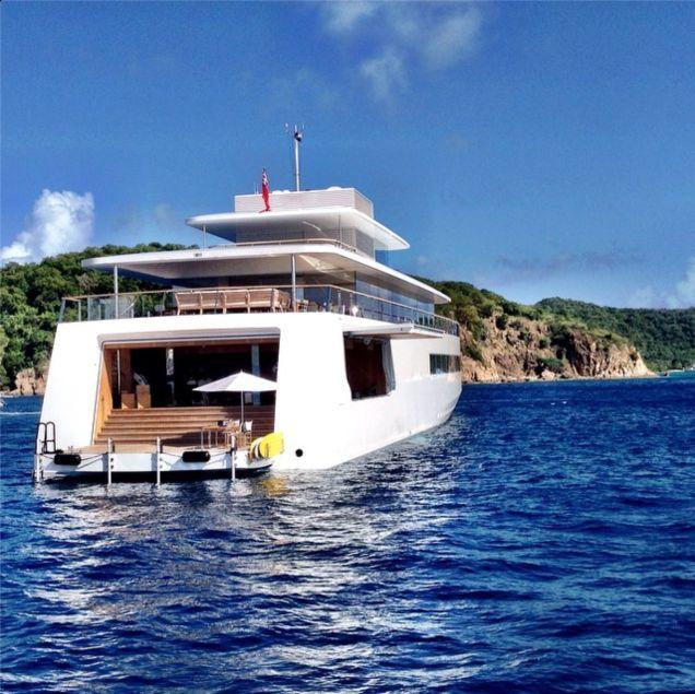 Yacht Design Jobs boat interior design jobs