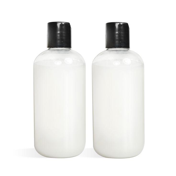 RECIPE: Creamy Goat Milk Body Wash - Wholesale Supplies Plus