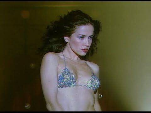 Стриптиз Наталии Орейро (Милашка) в сериале «Ты - моя жизнь» 96 серия! - YouTube