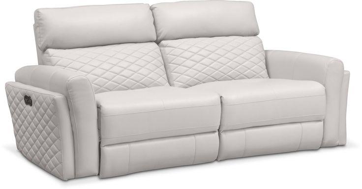 Best 25 Reclining Sofa Ideas On Pinterest Recliners
