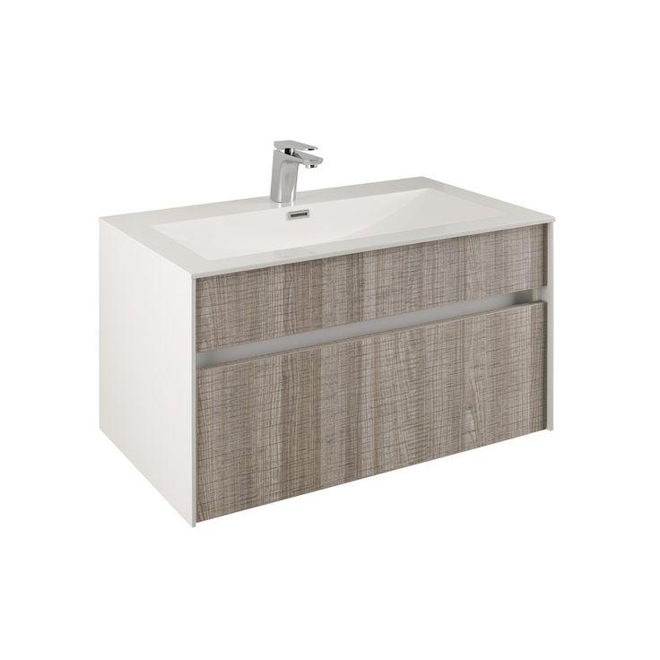 Soakology Linea Unit and Basin  1000 images about Soakology Furniture on  Pinterest Corner. Soakology Bathrooms