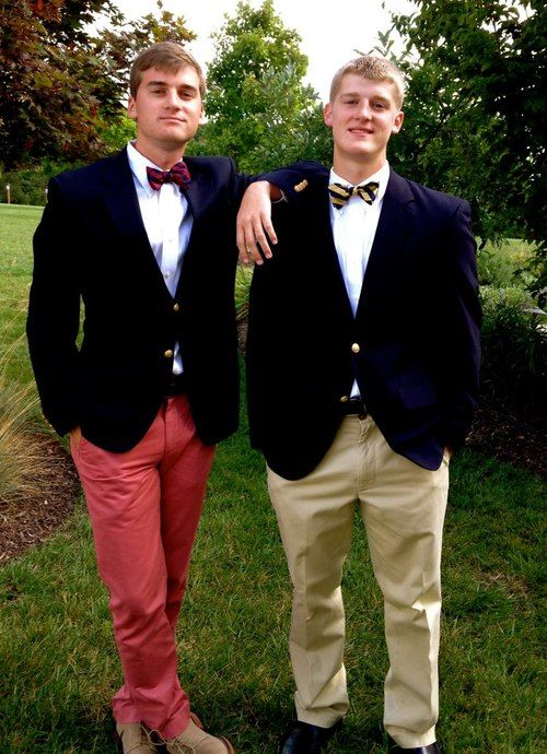from Ellis happy school hook up prom prep