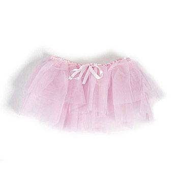 Pink Tutu, Pink Ballerina Tutu, Ballerina Tutu: Pink Tutu, Dress Up, Ballerina Tutu, Party Ideas, Baby Shower, Birthday Ideas, Birthday Party