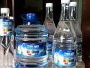 Air Kangen Water Beredar Kepala BBPOM: Brosurnya Itu Menyesatkan via www.viaberita.com