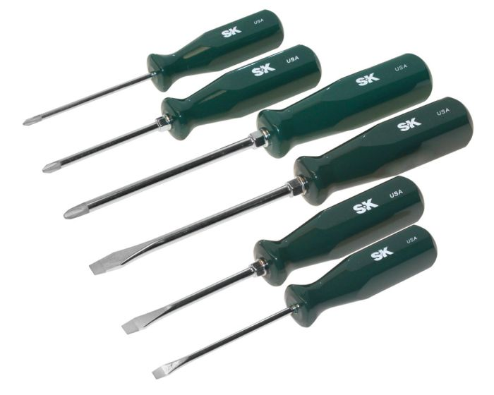 25 best ideas about screwdriver set on pinterest black hold houston texan. Black Bedroom Furniture Sets. Home Design Ideas