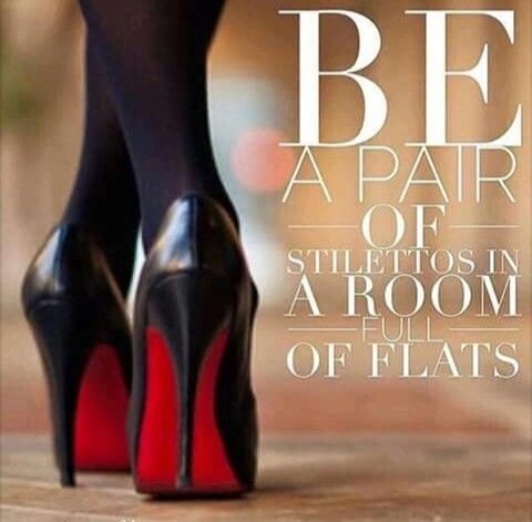 1000 high heel quotes on heels quotes