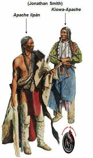 12419 Best Native American Images On Pinterest Native