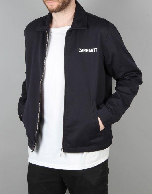 Carhartt Modular Jacket
