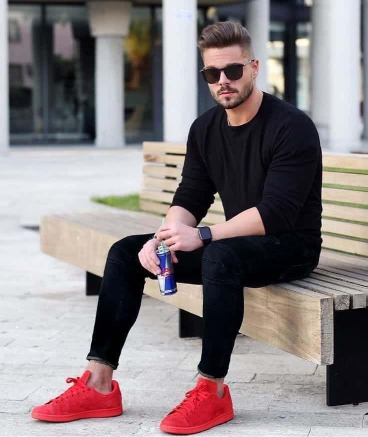 30++ Most popular shoes 2021 ideas ideas