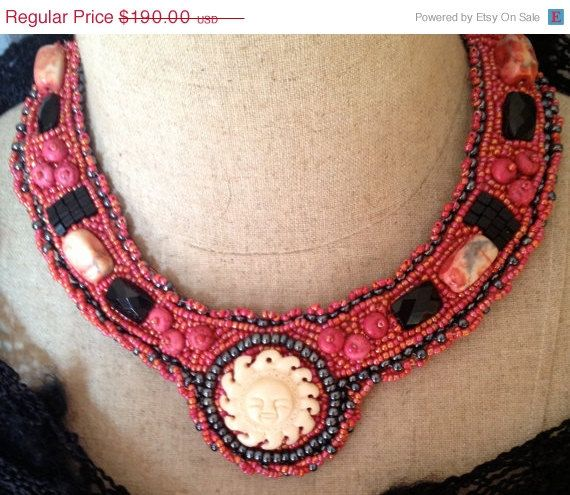 RED (7) by Stephanie Allred on Etsy