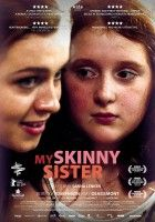 Moja chuda siostra (2015)