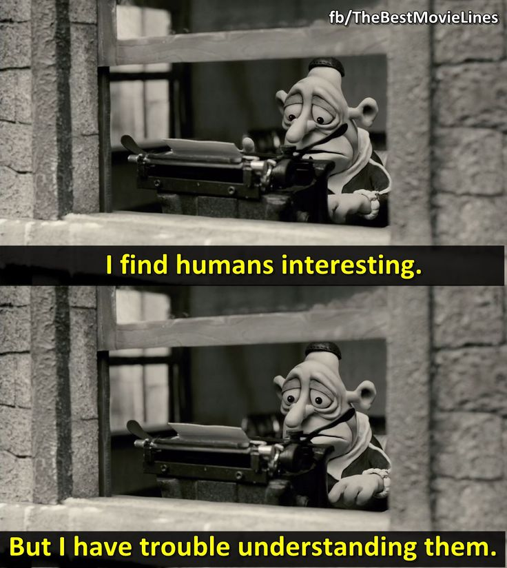 - Mary and Max 2009