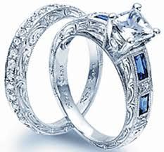 Trendy The Most Expensive Engagement Rings Pictures