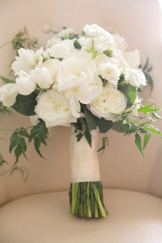 Wedding Flowers Near Me | Bouquets Diy Wedding Bouquets Near Me Wedding Bouquets With Peonies