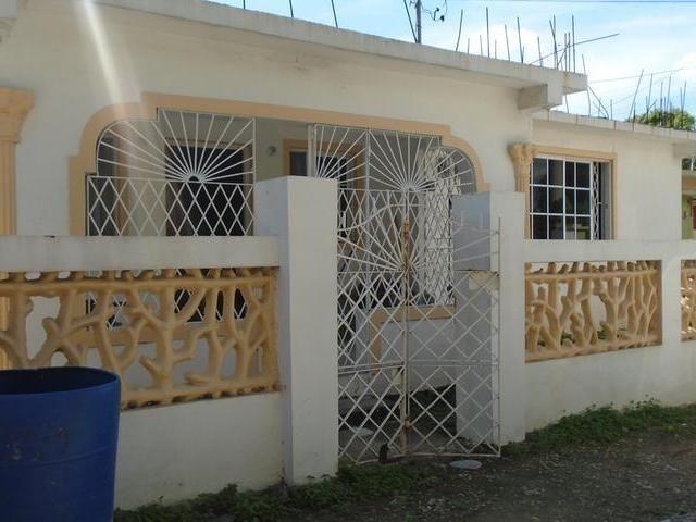 e3698046529a0160eb01ad86beb61b41 - House For Rent In Washington Gardens Kingston Jamaica 2017
