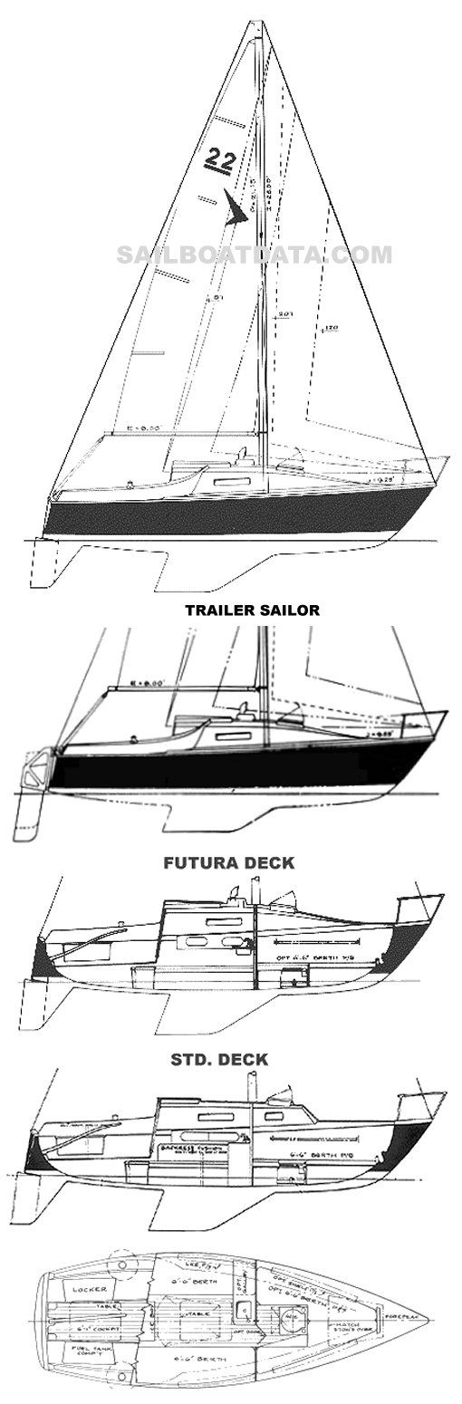 the 25 best sailboat drawing ideas on pinterest simple cute