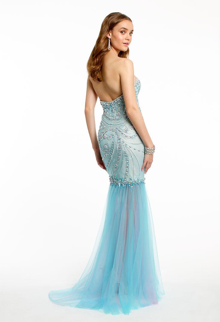 Beautiful Camille Prom Dresses Ideas - Styles & Ideas 2018 - sperr.us