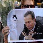 Abogados católicos piden que se continúe con la investigación del fiscal Nisman
