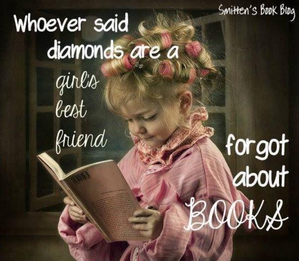A consummate write a brilliant friend
