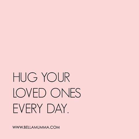 Wednesday wisdom #bellamummaquotes #wednesdaywisdom #wise #hugsformum