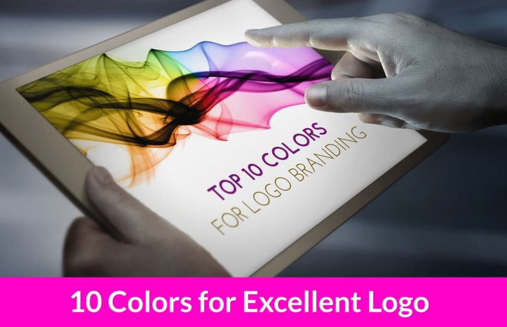 Every business or anyone requiring starting up a business usually thinks of how to brand the business. Logo designs are among the first things to