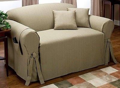 Capas de sofá                                                                                                                                                                                 Mais