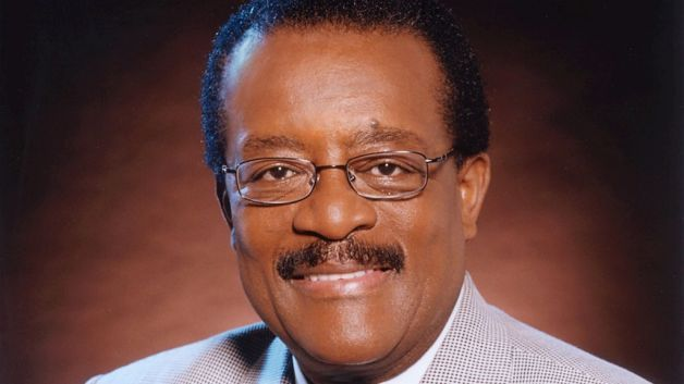 OJ Lawyers Dead | Johnnie Cochran