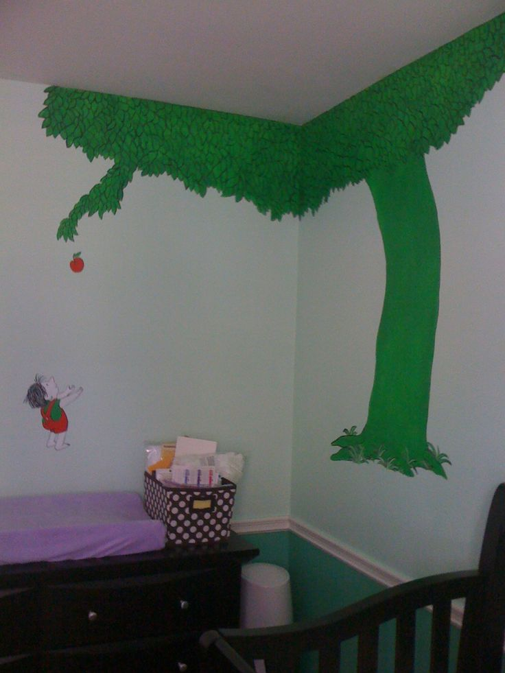 1000 images about classroom tree on pinterest vladimir for Classroom wall mural