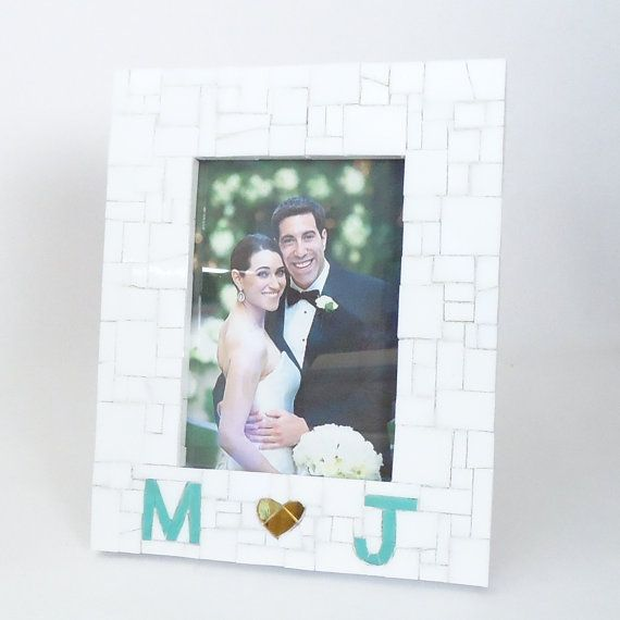11 best Custom Engagement Frames images on Pinterest | Engagement ...