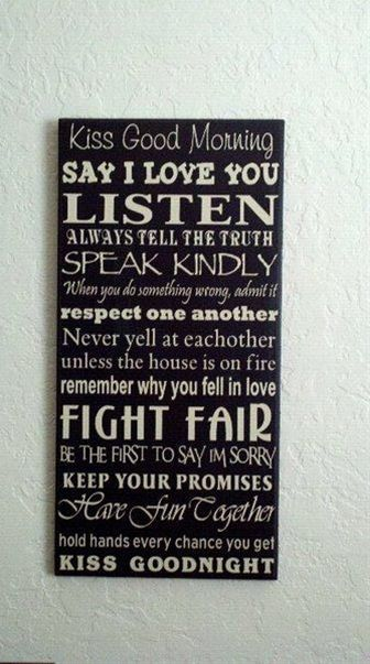 wedding quotes for couple - photo #3
