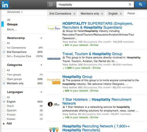 export linkedin resume expand linkedin builder you