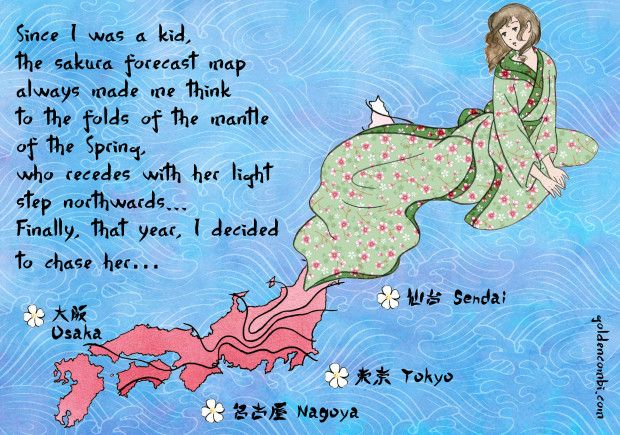 A Captain Tsubasa fanmanga #キャプテン翼  #岬太郎  #中沢早苗  #同人誌  #captaintsubasa   https://goldencombi.com/volume-2-waiting-for-the-rising-sun/