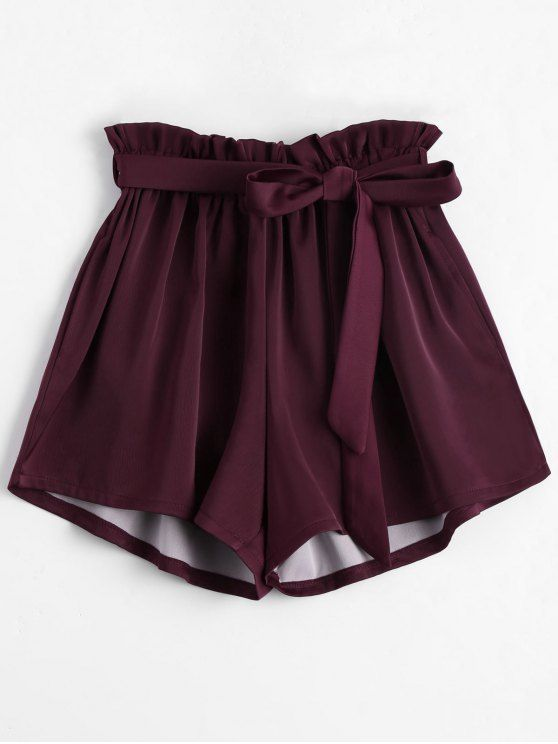 Hey, have you tried High waisted shorts? Zaful,Jumpsuits&Rompers,Skirts,Leggings,Pants,Shorts,Jeans,Red bottoms,Harem  pants,Bodysuit,Midi skirt,Black jumpsuits,Black rompers,to find different bottom ideas @zaful Extra 10% OFF Code:ZF2017