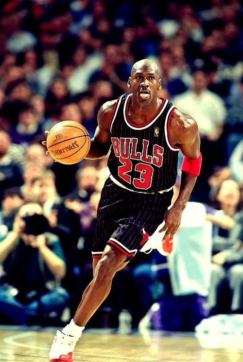 michael jordans road to greatness the best basketball player that ever played the game Sputnikmusic is a premier source for music reviews and music news, covering the best albums in indie, metal, and punk.