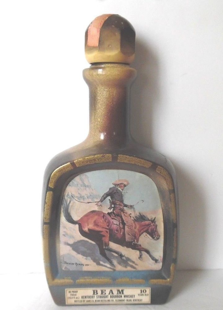 20 Best Images About Antique Whiskey Decanters Bottles On