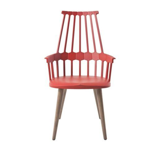 COMBACK - Krzesła, hokery - sklep Kler.eu