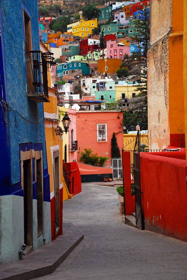 Guanajuato muslim