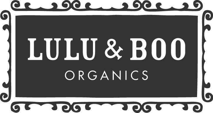 d couvrez la gamme de soins bio lulu and boo lulu boo. Black Bedroom Furniture Sets. Home Design Ideas