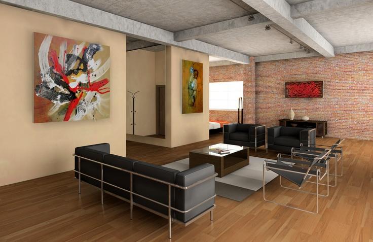 #interiordesign #intericad LivingRoom on HD