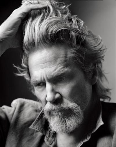 Mr. Jeff Bridges