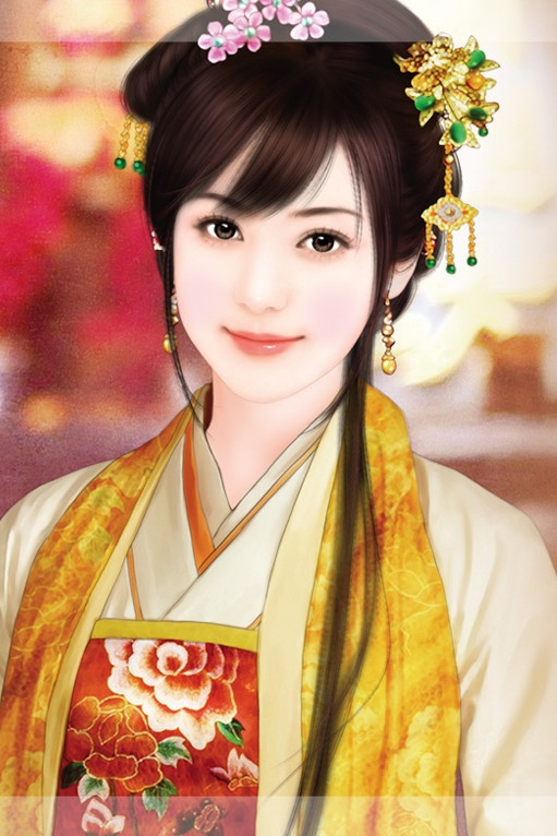 Best 10+ Beautiful chinese girl ideas on Pinterest