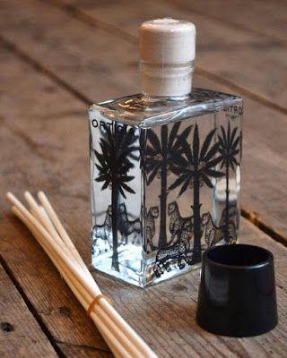 Rosina Perfumery: Rosina Perfumery at Rosina Perfumery#rosinaperfu...