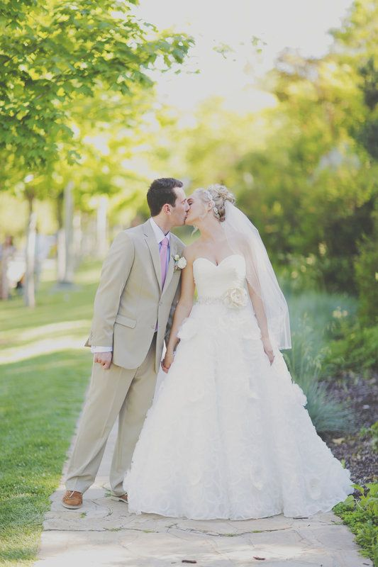 17 best maid oh honor and bride images on pinterest