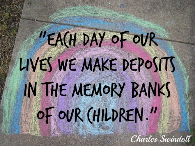 Charles Swindoll Quote