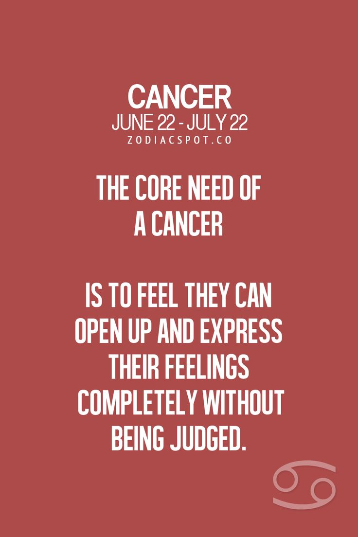 cancer speech Tessa jowell received a standing ovation in the house of lords after making an  emotional plea for more cancer treatments to be made.