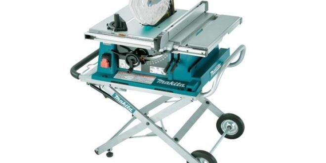 Best 25 Contractor Table Saw Ideas On Pinterest Table