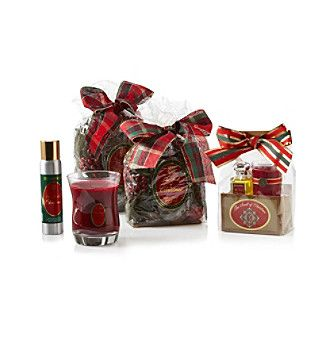 Fragrance home fragrances and shop by on pinterest