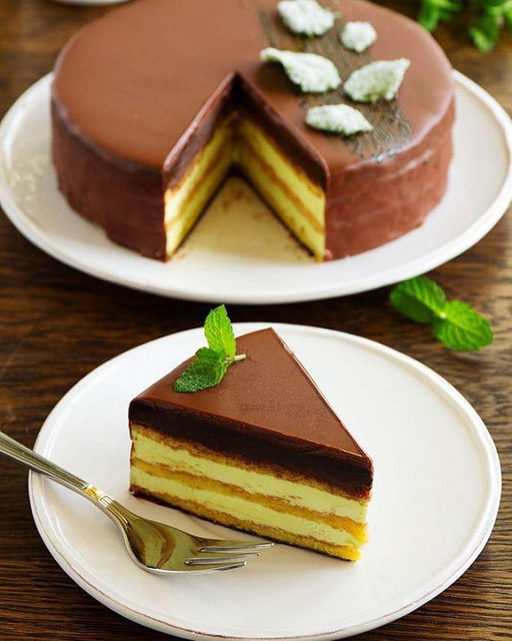 Тортик с пожеланиями своими руками из бумаги дна